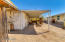 4115 N CEDAR Drive, Apache Junction, AZ 85120