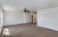 1173 E HEATHER Drive, San Tan Valley, AZ 85140