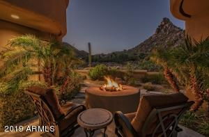 10040 E HAPPY VALLEY Road, 789, Scottsdale, AZ 85255