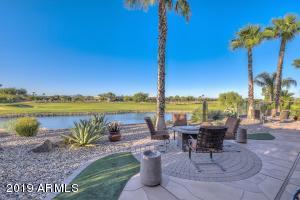 12766 W Bajada Road, Peoria, AZ 85383