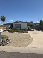 18237 N 5TH Place, Phoenix, AZ 85022