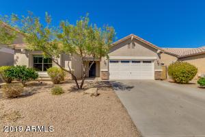 17840 W MAUI Lane, Surprise, AZ 85388
