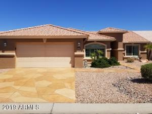 14870 W PICCADILLY Road, Goodyear, AZ 85395