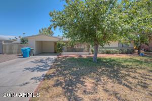 4129 E BLUEFIELD Avenue, Phoenix, AZ 85032