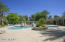 11000 N 77TH Place, 1032, Scottsdale, AZ 85260
