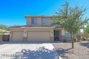 778 W HEREFORD Drive, San Tan Valley, AZ 85143