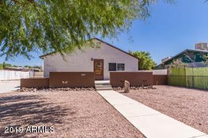 15827 N Greasewood Street, Surprise, AZ 85378