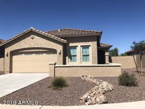 3962 E DESERT BROOM Drive
