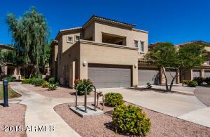 11000 N 77TH Place, 2085, Scottsdale, AZ 85260