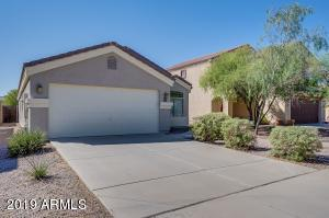 36575 W SAN PEDRO Drive, Maricopa, AZ 85138