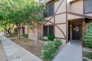 8111 W WACKER Road, 57, Peoria, AZ 85381