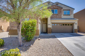9007 W GLOBE Avenue, Tolleson, AZ 85353
