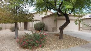 29400 N BROKEN SHALE Drive, San Tan Valley, AZ 85143