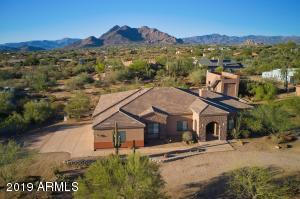 6506 E LONESOME Trail, Cave Creek, AZ 85331