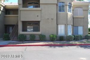 5335 E SHEA Boulevard, 1042, Scottsdale, AZ 85254