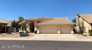 19232 N 88TH Avenue, Peoria, AZ 85382