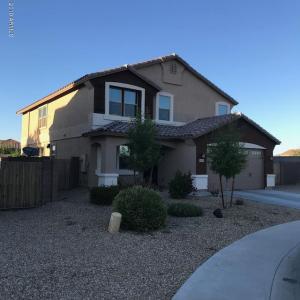 11952 W CALLE HERMOSA Lane, Avondale, AZ 85323