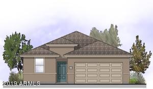 10414 W CROWN KING Road, Tolleson, AZ 85353