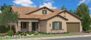 1054 W Layland Avenue, Queen Creek, AZ 85140