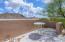 26049 N 104th Place, Scottsdale, AZ 85255