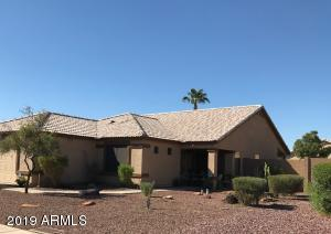 8146 W HILTON Avenue, Phoenix, AZ 85043