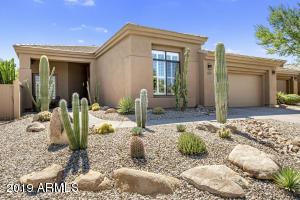 15829 E BURSAGE Drive, Fountain Hills, AZ 85268