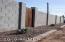 1802 W INDIANOLA Avenue, Phoenix, AZ 85015