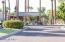 4832 N LITCHFIELD Knoll E, Litchfield Park, AZ 85340