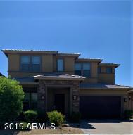 17360 N 96TH Way, Scottsdale, AZ 85255