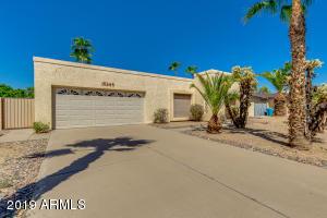 16246 N 45TH Drive, Glendale, AZ 85306