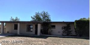 116 E AVENUE I, San Manuel, AZ 85631