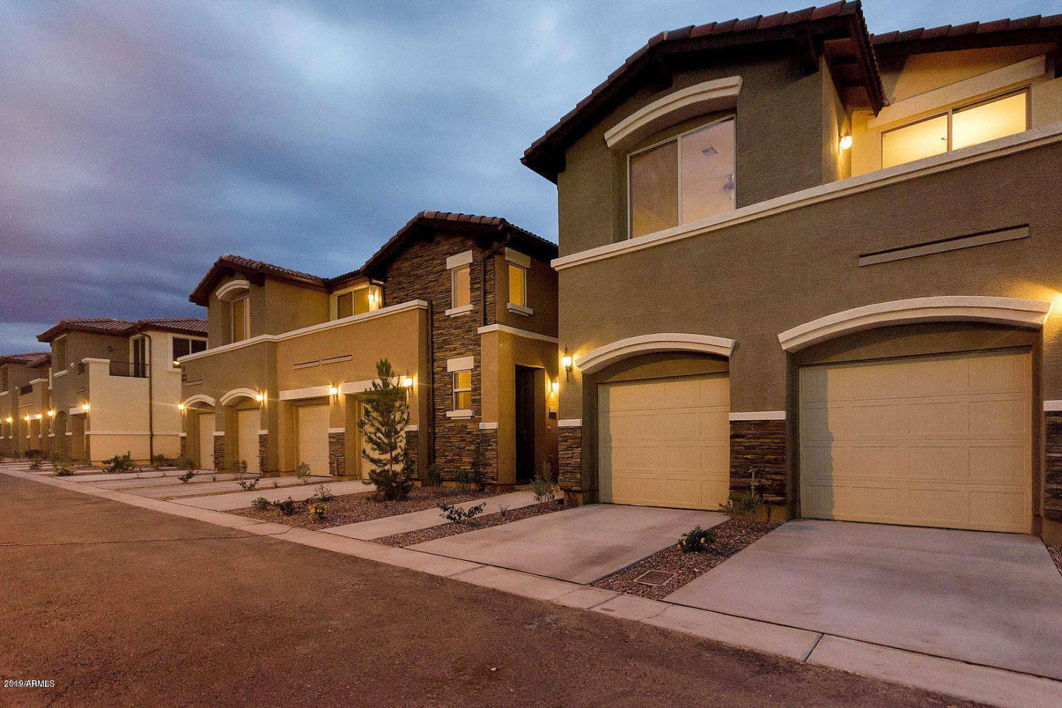 Photo of 7726 E BASELINE Road #202, Mesa, AZ 85209
