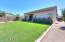 43874 W STONECREEK Road, Maricopa, AZ 85139