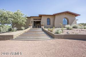 Property for sale at 176 W Sunflower Drive, Payson,  Arizona 85541