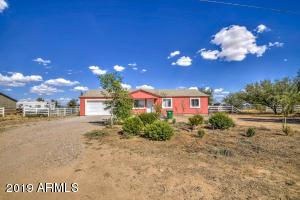 33207 N BRINLEE Lane, San Tan Valley, AZ 85143