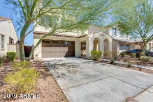 2127 N HERITAGE Street, Buckeye, AZ 85396