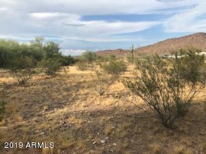 155xxxx W Jomax Rd Road, 1, Surprise, AZ 85387