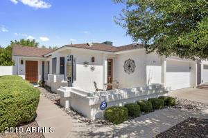 514 W KINGS Avenue, Phoenix, AZ 85023