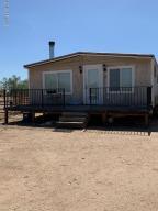 0 Dune Shadow 001, Maricopa, AZ 85138