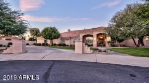 12760 N 99TH Place, Scottsdale, AZ 85260