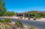 9290 E THOMPSON PEAK Parkway, 216, Scottsdale, AZ 85255