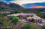 10500 E LOST CANYON Drive, 6, Scottsdale, AZ 85255