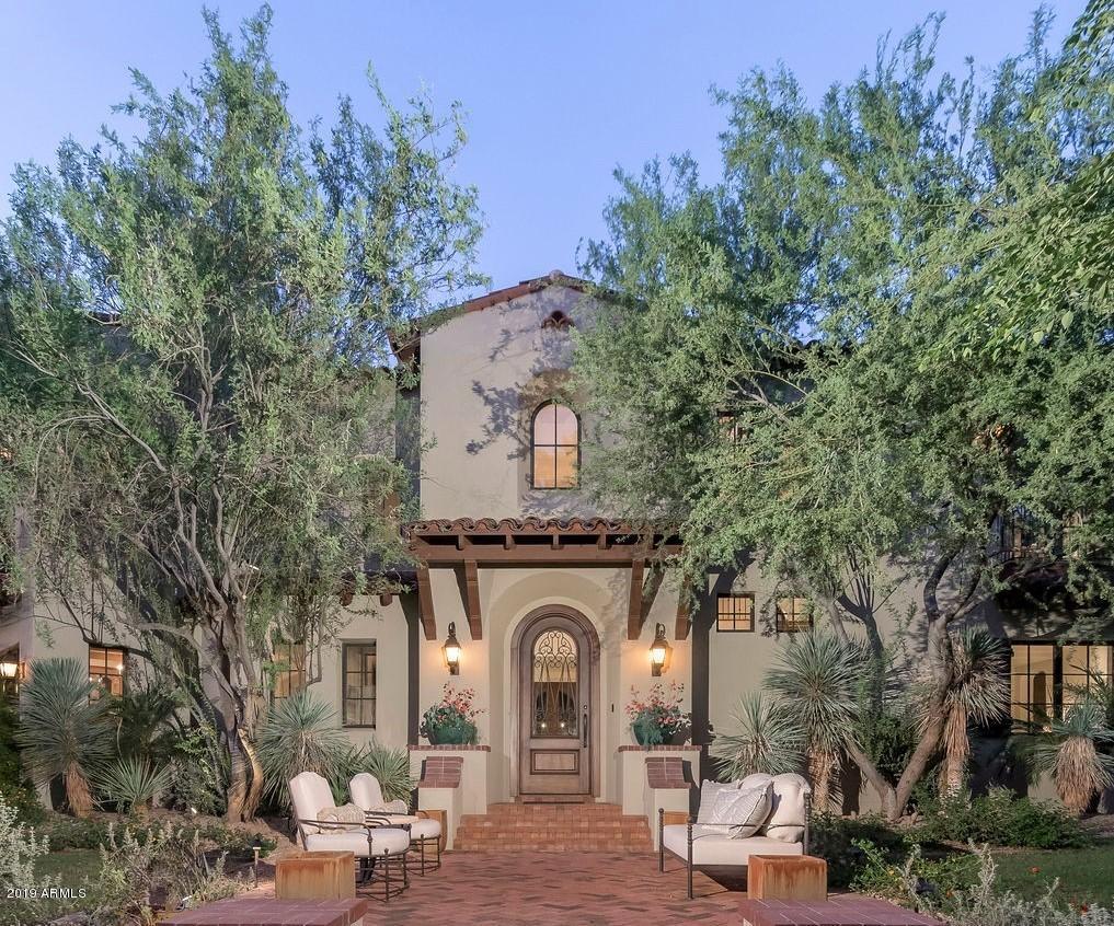 Photo of 19453 N 98TH Place, Scottsdale, AZ 85255