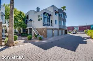 3633 N 3RD Avenue, 2090, Phoenix, AZ 85013