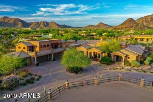 12948 E MOUNTAIN VIEW Road, Scottsdale, AZ 85259