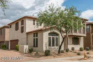 2378 W JAKE Haven, Phoenix, AZ 85085