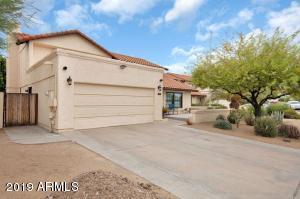 1454 N La Rosa Drive, Tempe, AZ 85281