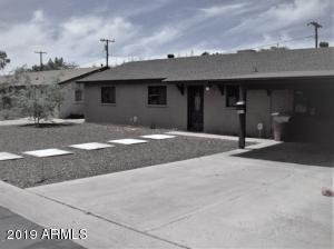 3514 N 78TH Street, Scottsdale, AZ 85251
