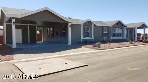 2501 W WICKENBURG Way, 304, Wickenburg, AZ 85390