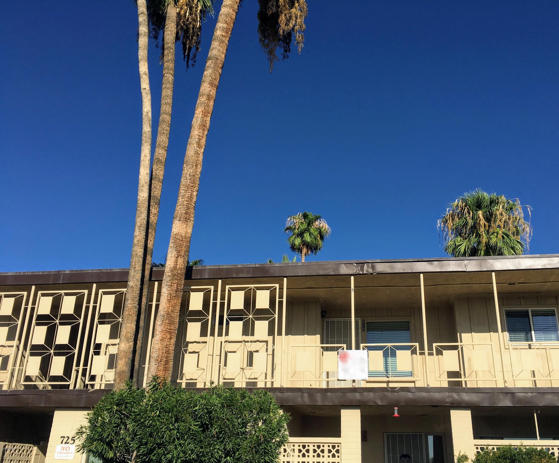 Photo of 725 S POWER Road #215, Mesa, AZ 85206